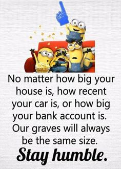 Quotes about Minions Top 370 Funny Quotes With Pictures Sayings 31 Minion Jokes, Minions Quotes, Minions Cartoon, Funny Inspirational Quotes, Best Quotes, Favorite Quotes, Motivational Quotes, Funny Picture Quotes, Funny Quotes