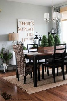 top 9 dining room centerpiece ideas   dining room centerpiece and