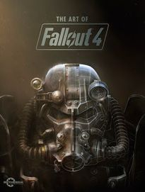 Fallout+4+Full+Version+Free+Download+~+Full+Free+Games+Download+Free