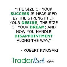 Stocks Today, Us Stock Market, Trading Quotes, Robert Kiyosaki, Timeline Photos, Forex Trading, Dream Big, Dreaming Of You, Success