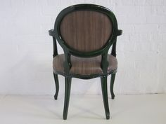 French dining chair by Dutch Connection  www.dutchconnection.co.uk