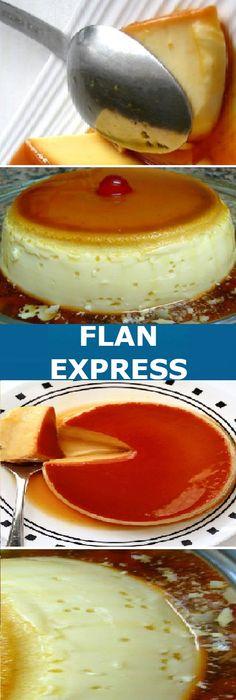 Yummy Recipes, Jello Recipes, Mexican Food Recipes, Sweet Recipes, Cooking Recipes, Köstliche Desserts, Delicious Desserts, Dessert Recipes, Yummy Food