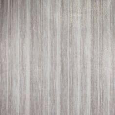 V306-01 BOHO Coffee Rustic Wood - Quadruple roll Wallpaper