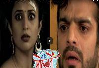 http://www.indiandramas.freedeshitv.com/watch-ye-hai-mohabbatein-promo-youtube-video-online/