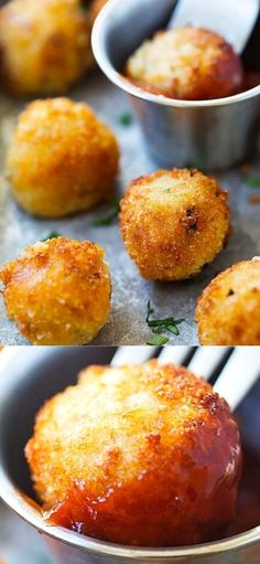 Appetizer Recipes, Snack Recipes, Cooking Recipes, Snacks, Potato Side Dishes, Most Delicious Recipe, Best Comfort Food, Food Tasting, Food Test