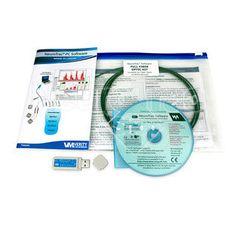 Kit fibre optique : Kit fibre pour Neurotrac MyoPlus (ancienne génération), MyoPlus 2 (ancienne génération), MyoPlus 4(ancienne génération). pour en savoir plus, http://www.neurotracshop.com/s/31307_187051_kit-fibre-optique-neurotrac