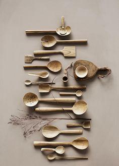 muubs marcas nordicas diseño nórdico diseño japones diseño danés decoración interiores danish design accesorios diseño accesorios cocina