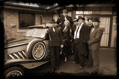 gangsters of the past | ,gangster entertainment gangster parties and theme nights, gangster ...