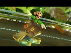 22 Magic Wheelchair Ideas Mario Kart Wheelchair Mario Bros