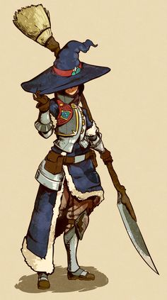 Dressed for Combat — fsnowzombie: Armored Lady Monday (Technically. Fantasy Character Design, Character Creation, Character Design Inspiration, Character Concept, Character Art, Concept Art, Character Ideas, Dungeons And Dragons Characters, Dnd Characters