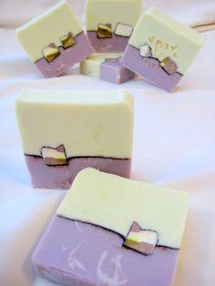 Lavendelmädchen eugenie
