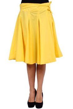 DESIGUAL - Skirt - Women Desigual, http://www.amazon.co.uk/dp/B00DENKG4U/ref=cm_sw_r_pi_dp_urcWrb05W12RA
