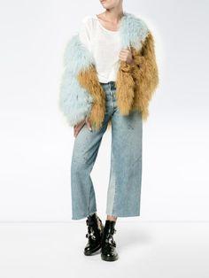 cb15609639706 122 Best SWC | FUR images | Fashion women, Feminine fashion, Ladies ...