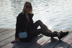 Outfit - Mijn nieuwe Puma Basket Heart sneakers - Belessa.nl  http://www.belessa.nl/?p=28689&preview=1&_ppp=bbb3478dfd