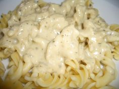 Gnocchi, Macaroni And Cheese, Ethnic Recipes, Food, Lasagna, Mac Cheese, Mac And Cheese, Hoods, Meals