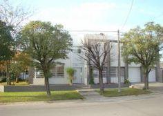 Propiedades e inmuebles en venta en Barrio Zacagnini o Caisamar o Constitución - Pagina 2 - ZonaProp