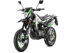 Second hand black lexmoto adrenaline manual petrol super moto 125 super moto in Daventry. Used Bikes, Sale Uk, Driving Test, Motorbikes, Motorcycle, Vehicles, Mopeds, Check, Motorcycles