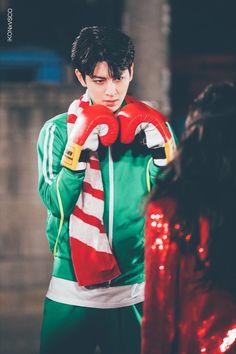 Aka Songs, Funny Fights, Kim Dong, Kim Hanbin, Yg Entertainment, Mix Match, Lineup, Bobby, Boy Groups
