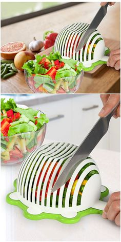 Kitchen gadgets, storage and accessories for your modern kitchens. accessories storage Yenone®Kitchen gadgets, storage and accessories Smart Kitchen, Kitchen Items, Kitchen Storage, Kitchen Tables, Kitchen Cabinets, Must Have Kitchen Gadgets, Kitchen Tools And Gadgets, Food Storage Boxes, Storage Ideas