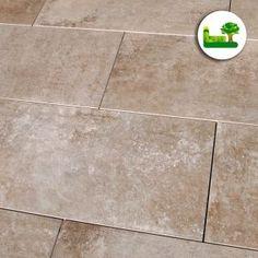 #Feinsteinzeug #gartenleber #Story #bronce #modern #simple #minimalism #clean #ideas #inspiration #garden Tile Floor, Flooring, Texture, Modern, Crafts, Inspiration, Bronze, Porcelain Tiles, Surface Finish