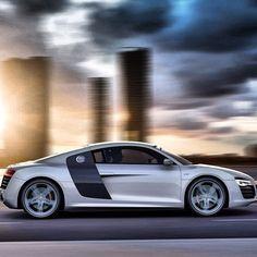 #AudiR8 #Audi #R8 #GlobalAutosports