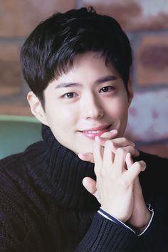 Korean Male Actors, Handsome Korean Actors, Korean Celebrities, Asian Actors, Korean Actresses, Actors & Actresses, Celebs, Park Bo Gum Reply 1988, Park Bo Gum Cute