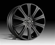 momo winter 2 wheels review - Yahoo Image Search Results