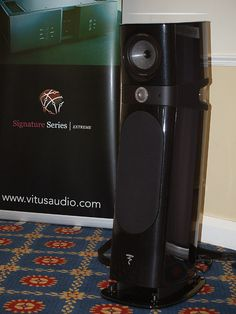 Loads of photos online at Hifipig.com now from the North West Audio Show 2015 at Cranage Hall, UK. Click for more! #hifi #hifishow #cranage #cranage2015 #hifipig #thefuturespink #sopra @focalcorporate