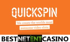 How to win at video slots by QuickSpin If you visit our website, then you are interested in the answer to the question: How to win at video slots by QuickSpin?