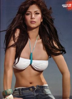 Strange opinion angel locsin nudes answer, matchless