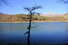 #Abruzzo #Italy