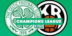 Celtic's Champions League Repeat: Virgil van Dijk Brace