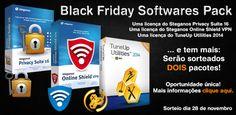 [Promoção] Black Friday Softwares Pack | FGR* Blog  Não perca essa!!!! http://fernandogr.com.br/fgrblog/promocao-black-friday-softwares-pack/