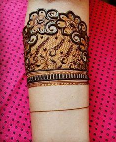 Best Bridal Mehndi Artist in Jaipur, Jaipuri Mehandi Design For Wedding Mehndi Designs Book, Mehndi Designs For Girls, Mehndi Designs 2018, Mehndi Designs For Beginners, Modern Mehndi Designs, Dulhan Mehndi Designs, Mehndi Design Photos, Mehndi Designs For Fingers, Wedding Mehndi Designs