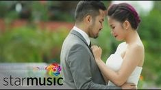yeng constantino - YouTube