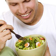 Most Beneficial Ankylosing Spondylitis Diet