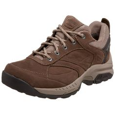 $112.13-$129.95 New Balance Women's WW955 Walking Shoe,Brown,11 D - The New Balance 955 is a supportive country walking shoe. The combination of outdoor styling, waterproof protection and athletic comfort are the hallmarks of this low cut Gore-Tex lined shoe. Tough enough for rainstorms and snowy city streets, cool enough for casual Friday and weekend getaways, this shoe will help keep your feet w ...