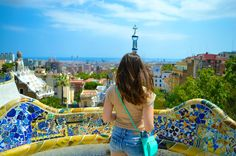 My Barcelona Attraction Guide has information about all of the best attractions in Barcelona. Learn the costs, the hours, the locations and more.