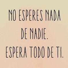 Todo de ti. #acciónpoéticacolombia