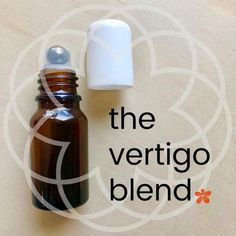vertigo-essential-oil-blend