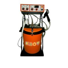 SIBINGXING (KingKun industry&trade Co., Ltd). is a Chinese Manufacturer specialized in Powder Coating Equipments. We have very strong technical force and strict quality standard; and annual sales capacity is up to more than 800 sets every year on average. Our professional technical staff can offer you sweet design and production according to the different requirements of customers.