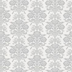 Textures Texture seamless | Damask wallpaper texture seamless 10899 | Textures - MATERIALS - WALLPAPER - Damask | Sketchuptexture