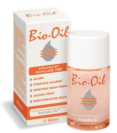 Bio-oil Specialist skincare for scars, stretch marks, uneven skin tone, aging skin, dehydrated skin also can be used as an after-sun treatment and bath oil. Formulated with PureCellin oil to make product easy for skin to absorb. Bio Oil Scars, Acne Scars, Bio Oil 60ml, Bio Oil Before And After, Bio Oil Pregnancy, Bio Oil Uses, Bio Oil Stretch Marks, Acne Oil, Beauty Tips