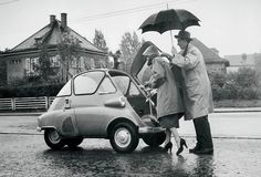 bmws-that-will-be-missed-bmw-isetta-photo-gallery_9