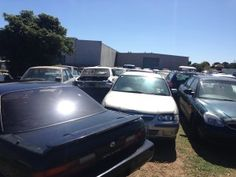 65096d04ef Car Removals Melbourne pays cash for cars and provide same day service.  Free Towing across Melbourne!