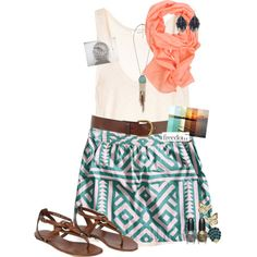 Hey summer? Can u PLEASE hurry up I have some cute clothes that would look good with you!!!