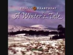 Dolores Keane & Sean Keane - Isle of Hope, Isle of Tears Music Like, My Music, Polka Music, Celtic Music, Stormy Night, Winter's Tale, Song Artists, Irish Traditions, In A Heartbeat