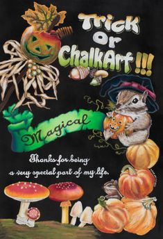 Chalkboard Signs, Chalk Art, Lettering, Illustration, Artworks, Yahoo, Logos, Design, Calligraphy