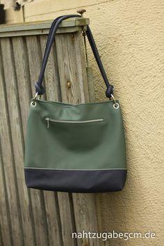 Nahtzugabe5cm Shoulder Bag, Fitness, Fashion, Manualidades, Sew Mama Sew, Sewing Patterns, Bags, Moda, Fashion Styles