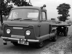 Scammell Standard 15 '1962–???? Train Truck, Tow Truck, Pickup Trucks, Old Ford Trucks, Mini Trucks, Classic Trucks, Classic Cars, Ww2 Fighter Planes, Old Lorries
